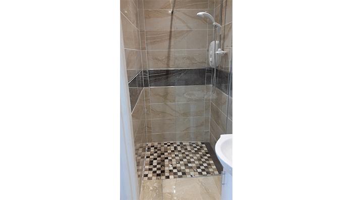 Wetroom After 2.1